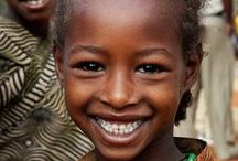 ★  ★Life is worthwhile if you just smile★  ★... / it's even better when you laugh!!   / by Pam Barkulis