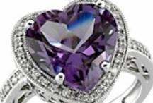 I Heart Gemstones!