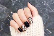 Nails & Nail Polishes / Anything regarding Nails, Nail Art and Nail Polishes