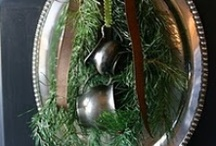 Holiday Designs  / by Donna Ledbetter