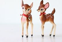 christmas ideas/gifts/decorations