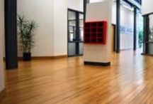 Staybull Flooring: Eco-Friendly Floor To Adore!
