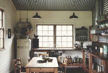 Artistic & Decor / Art, artistic designs, furniture, creativity  / by Rod Watkins