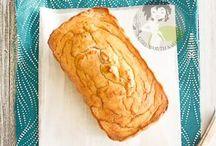 Breads gluten sugar and dairy free