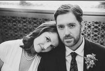 New York City Hall Weddings / Our photographs from weddings and elopements at the New York City Hall