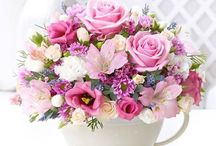 Love Flowers???