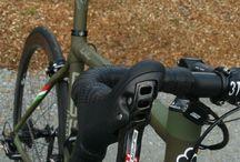 Bikes / Cycling / MTB / #Biking #cycling #MTB #trails #HarleyDavidson #motorcycles #trikes / by Rod Watkins