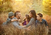 family sessions to inspire