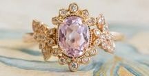 Wedding Detail Inspiration / Wedding Detail Inspiration photographed by The Ponces