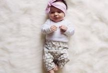 All about Babies :) / by Kaitlyn Wathen