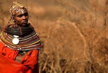 Discover East Africa / with The Safari Company www.thesafaricoltd.com