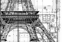 architecture & more / more