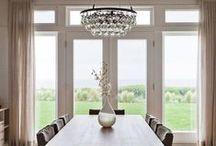 Interior design / by Riitta G