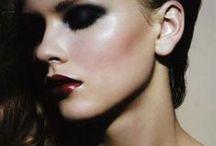 Maquillaje ojos / hair_beauty