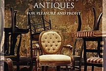 antiques & renovation
