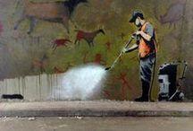 Art   Streetart