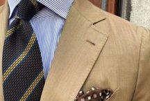 fvarpaia Style - 洋服 - ملابس رجال