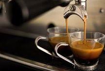 O' Cafè coffee 咖啡 café قهوة / Black gold of Neaples - L'oro nero di Napoli - O' Cafè, Il Caffè sua eccellenza.