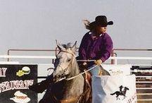Towns & Cities Southwest / USA southwestern states: Arizona, New Mexico, Oklahoma and Texas / by Kathy Walker