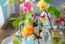 Huisinspiratie Fleur