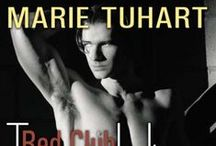 Lobster Cove - Red Club Temptation / For the Lobster Cove Book