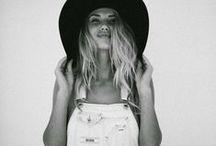 style  / by Margarita Scotch