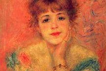 Impressionists / Musée d'Orsay, Musée Marmottan Monet, Paris; Claude Monet Foundation, Giverny