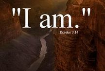 Listen to God`s words / Biblical. Welcome and pin anything that inspires you - no limits.