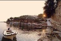 Alonissos / Greek Islands - Sporades