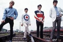 The Who Wholesale Band Merch / Rock Off a distributor of wholesale music merchandise for  The Who. We supply on a wholesale only basis and offer a massive range of high quality, licensed The Who merchandise from apparel through to accessories.