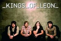 Kings of Leon Wholesale Merchandise / Rock Off manufacture & distribute Kings of Leon licensed merchandise. We offer a significant range of high quality apparel & accessories including mugs, tees, keychains etc.