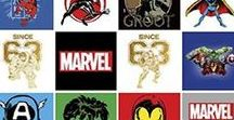 Marvel Comics Wholesale Merchandise / Rock Off is a wholesale distributor supplying official entertainment merchandise for Marvel Comics including Captain America, Iron Man, Avengers, Ant Man & many more favourite characters.