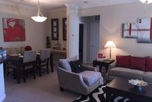 2 Bedroom / ALL ABOUT 2 BEDROOMS