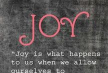 Celebrate Life / Happiness • Joy • Inspiration • Stories of Awesomeness   Wearable Therapy creates unique men's & women's fashion & accessories promoting social justice • mental health • human rights • teens at risk • equality • Shop now ★ wearable-therapy-tokii.com