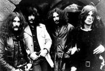 Black Sabbath Trade and Wholesale Merchandise / RockOff are manufacturers & wholesalers of official Black Sabbath merchandise including apparel & accessories.