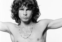 The Doors Wholesale Trade Music Merch / We manufacture and supply licensed The Doors band merchandise on a trade/wholesale basis. Our range is wide including tees and other apparel and also accessories including keychains, notebooks, magnets, coasters & more