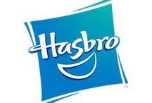 Hasbro Wholesale Merchandise / Rock Off makes and distributes Hasbro Wholesale Merchandise.