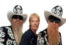 ZZ Top Wholesale & Trade Suppliers