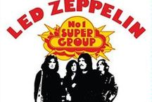 Led Zeppelin Wholesale Merchandise / Rock Off is a wholesale distributor supplying official band and music merchandise for Led Zeppelin and many other top artists.