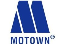 Motown Wholesale Merchandise / Rock Off is a wholesale distributor supplying official band and music merchandise for Motown and many other top artists.
