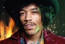 Jimi Hendrix Official Licensed Wholesale Merchandise / Rock Off is a wholesale distributor supplying official band and music merchandise for Jimi Hendrix and many other top artists.