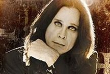 Ozzy Ozbourne Wholesale Merchandise / Rock Off is a wholesale distributor supplying official band and music merchandise for Ozzy Osbourne and many other top artists.
