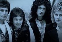 Queen Wholesale Trade Suppliers of Merchandise / Rock Off is a wholesale distributor supplying official band and music merchandise for Queen and many other top artists.