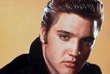Elvis Presley Wholesale Merchandise / Rock Off is a wholesale distributor supplying official band and music merchandise for Elvis Presley and many other top artists.