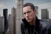Eminem - Official Wholesale Merchandise / Rock Off is a wholesale distributor supplying official band and music merchandise for Eminem and many other top artists.