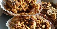 Glutenvrije Recepten van Elze