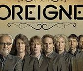 Foreigner Wholesale Licensed Band Merchandise / Rock Off is a wholesale distributor supplying official band and music merchandise for Foreigner and many other top artists. Visit www.rockofftrade.com for more information.