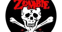 Rob Zombie Wholesale Band Merchandise / Rock Off is a wholesale distributor supplying official licensed band and music merchandise for Rob Zombie and many other top artists. For more information, please visit our wholesale only website at www.rockofftrade.com