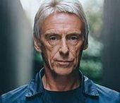 Paul Weller Licensed Merchandise (Wholesale) / Rock Off is a wholesale distributor supplying official band and music merchandise for Paul Weller and many other top artists. We also supply an extensive range of The Jam merchandise. For more information, please visit www.rockofftrade.com