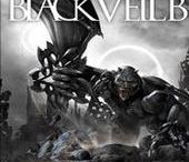 Black Veil Brides Wholesale Merch / Rock Off is a wholesale distributor supplying official band and music merchandise for Black Veil Brides and many other top artists.